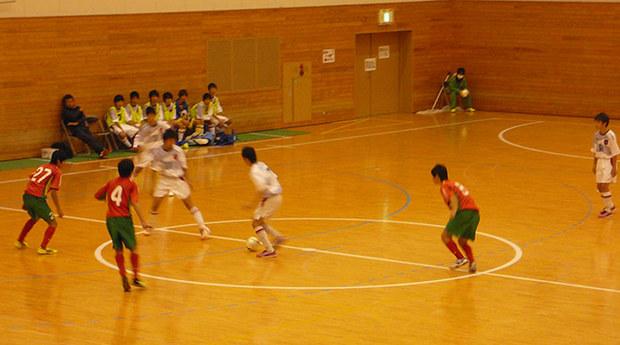 tokai2012_005.jpg