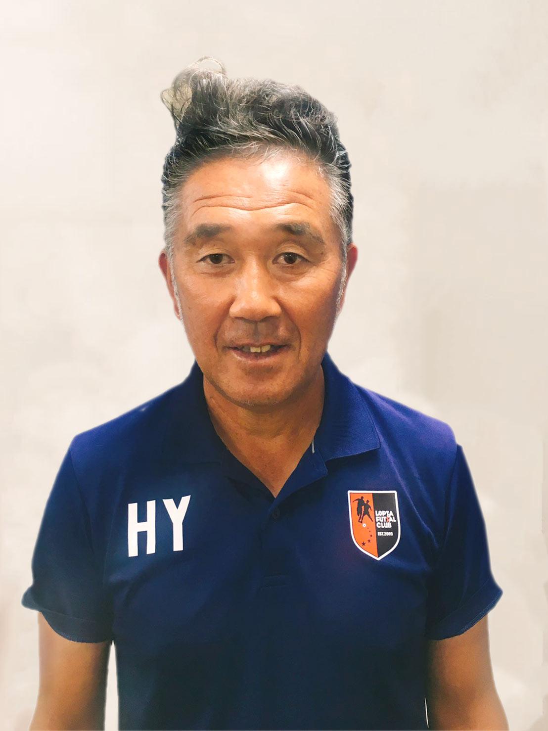 yamashita2019.jpg